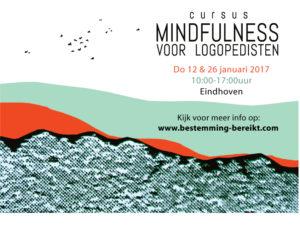 nascholing logopedist cursus mindfulness