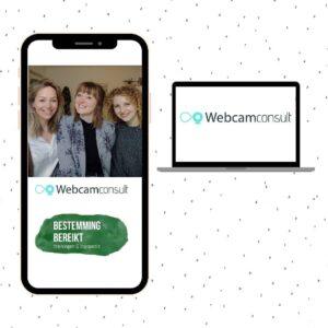 webcamconsult corona ehealth